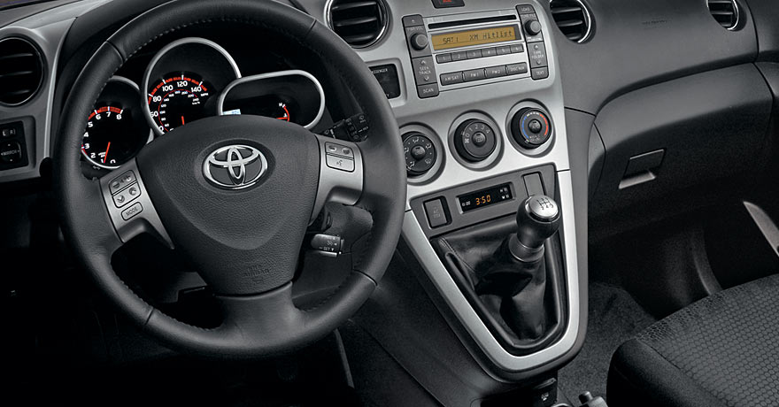 Toyota Matrix 2009 Interior as well 30 How To Replace A Toyota Avensis T27 Radiocd Player W53828 With A Toyota Navigation Unit B9012 furthermore Volkswagen Wiring Diagram User Manual as well Vw Transmission Parts Diagram likewise Wiring Diagram 2000 Chevy Silverado. on toyota wiring diagram